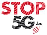 26 septembre 2020 – Manifestation mondiale contre la 5G