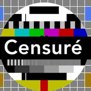Samedi 5 décembre 2020 : le journaliste Alexandre Pénasse (Kairos) censuré en conférence de presse !