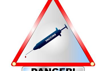 BELGIQUE – Effets secondaires/décès (vaccin astrazeneca)