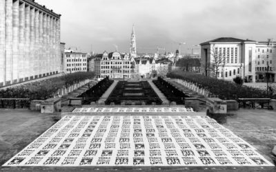 WAKE UP BELGIUM – wake up les citoyens, les politiques …