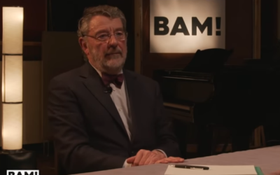 LOI PANDEMIE – Luc Hennart, président honoraire du tribunal de 1ère instance de Bruxelles réagit !