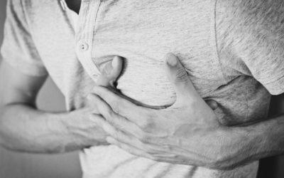 VACCIN PFIZER – Effets secondaires / décès dans le monde
