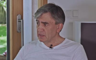 EFFETS SECONDAIRES VACCINS COVID – Point de vue du Dr Ochs, Luxembourg